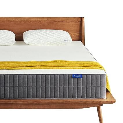 The 8 best mattress in a box under 500