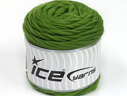 Amazon Com Lot Of 3 X 100gr Skeins Ice Cakes Felting Wool 100