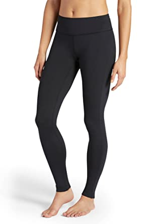 92846ad192cf5 Amazon.com: Jockey Women's Activewear Essential Legging: Clothing