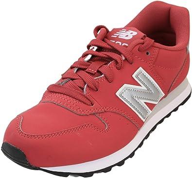 New Balance Gw500, Zapatillas de Deporte para Mujer