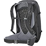 Gregory Mountain Products Tetrad 40 Travel Backpack