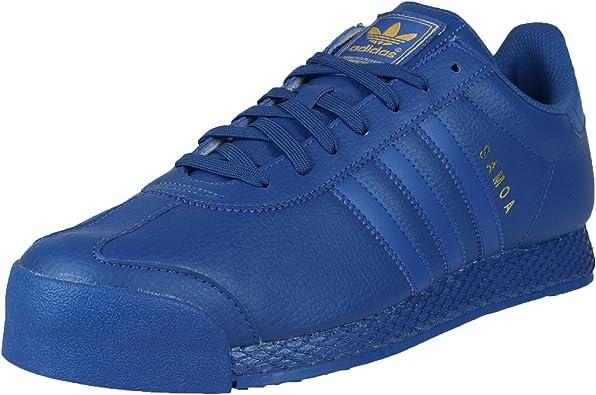 chaussures adidas samoa