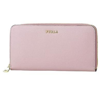 f5fe64e52540 Amazon   [フルラ] 長財布 レディース FURLA 961567 PR82 B30 LC4 ピンク ...