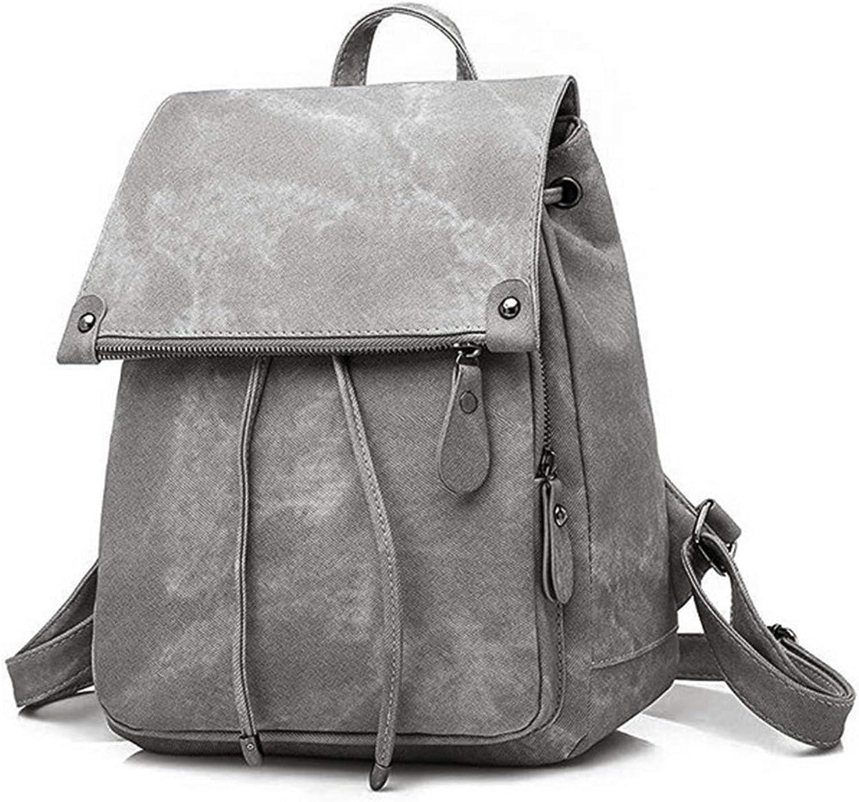 Yidarton Women Backpack...