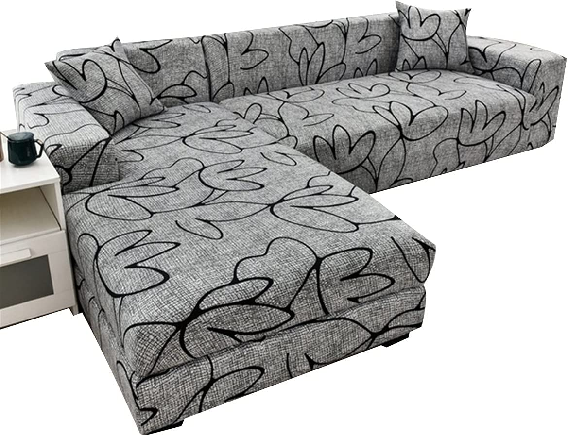 Muebles para decorar tu hogar