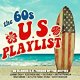 The 60s U.S Playlist