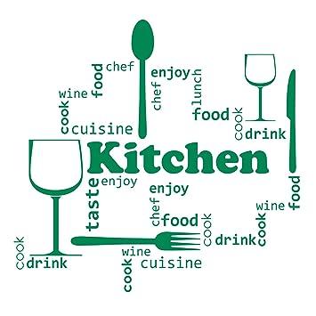 Gskitchen 97 Küche Küche Kochen Wein Essen Chef Genießen