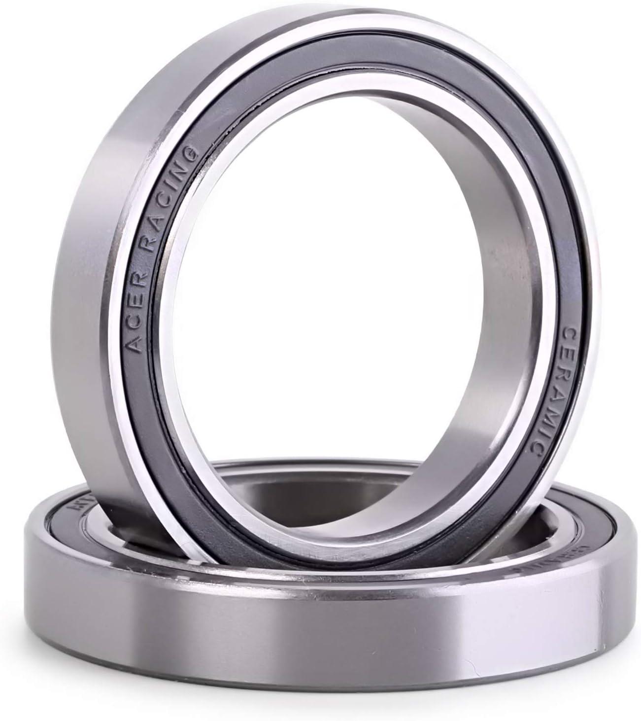 Ceramic bearing Spinning Top Que