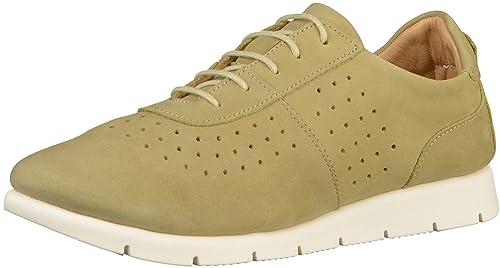 Chaussures 8056 Accessoires Et Femmes Basses fr Amazon Pour Darkwood pqxCwp5