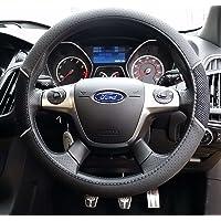 Protège-volant universel XtremeAuto pour voiture ou camionnette