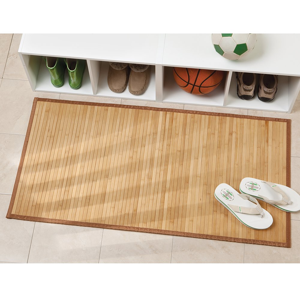 shower and floor asp image bath floors mat in mats bamboo