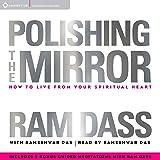 Polishing the Mirror