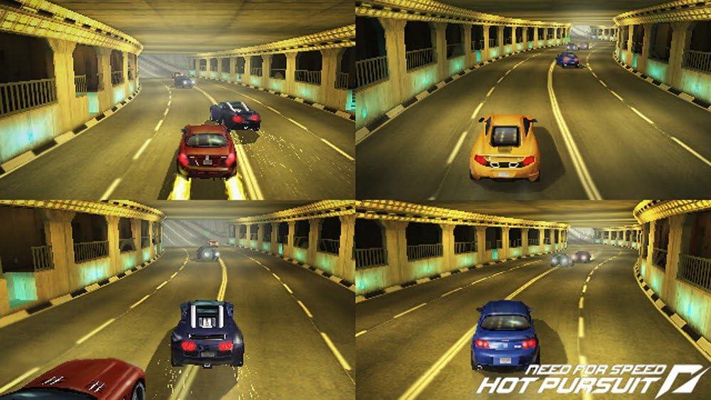 Free highway pursuit games apk download for android   getjar.