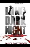 Long Dark Night: A Vampire Novel