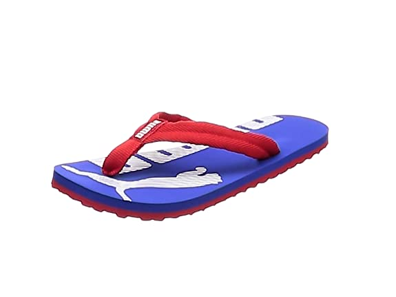PUMA Epic Flip V2, Zapatos de Playa y Piscina Unisex Adulto