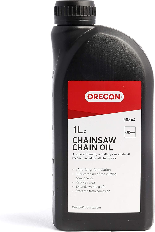 Oregon 90844 - Accesorio de herramienta eléctrica: Amazon.es ...