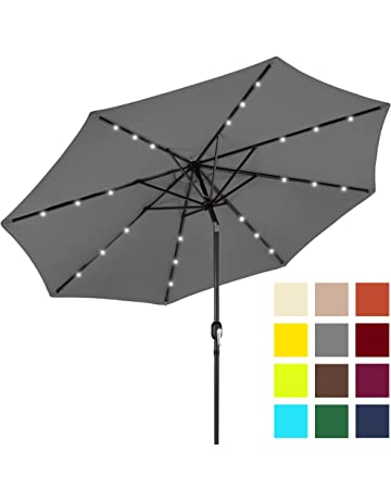 Price Comparisons Market Umbrellas