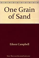 One grain of sand Paperback