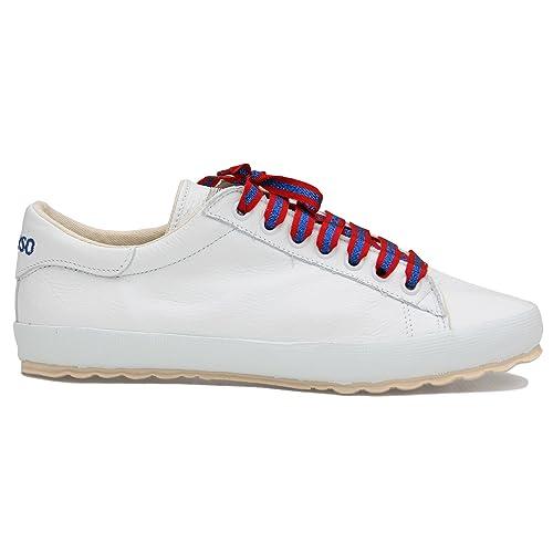 Zapatillas El Ganso para Mujer, Deportivas El Ganso. Sneaker Walking (38 EU,