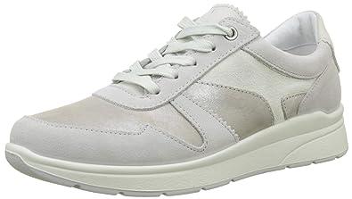Femmes 42 TBS EU de Blanc Tennis G7007 Chaussures FERRIAS wwqBnOv