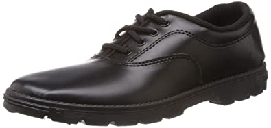 Prefect (from Liberty) S/Boy EVA Formal Shoes Boys' Formal Shoes at amazon