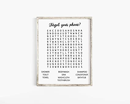 graphic about Fun Crossword Puzzles Printable titled : MalertaART Fail to remember Your Cellular phone Print Forgot Your