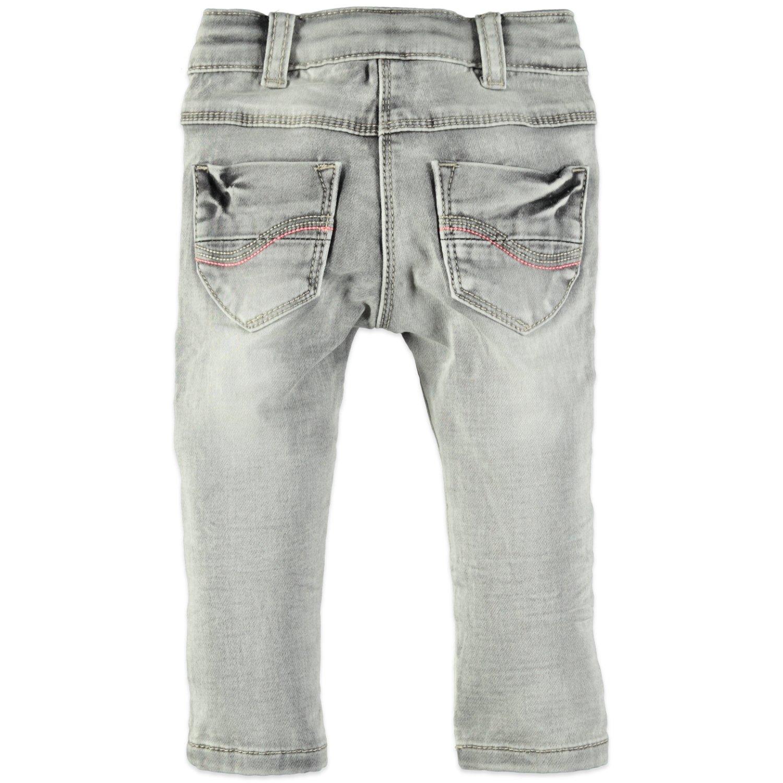 Babyface M/ädchen Jogg Jeans 7208250