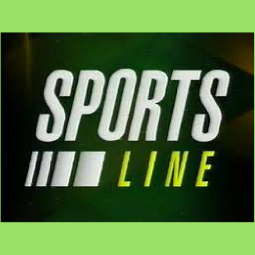 WITG Sports Line - Ncaa Line