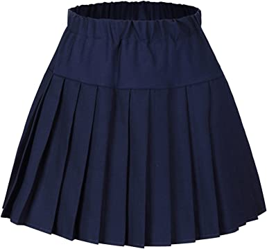 Adjustible Waist. Next Girls Tartan Skirt// Kilt 13 years New with tags