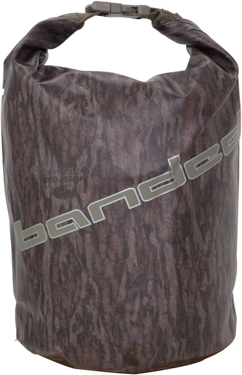 Arc Welded Dry Bag - XL - Bottomland