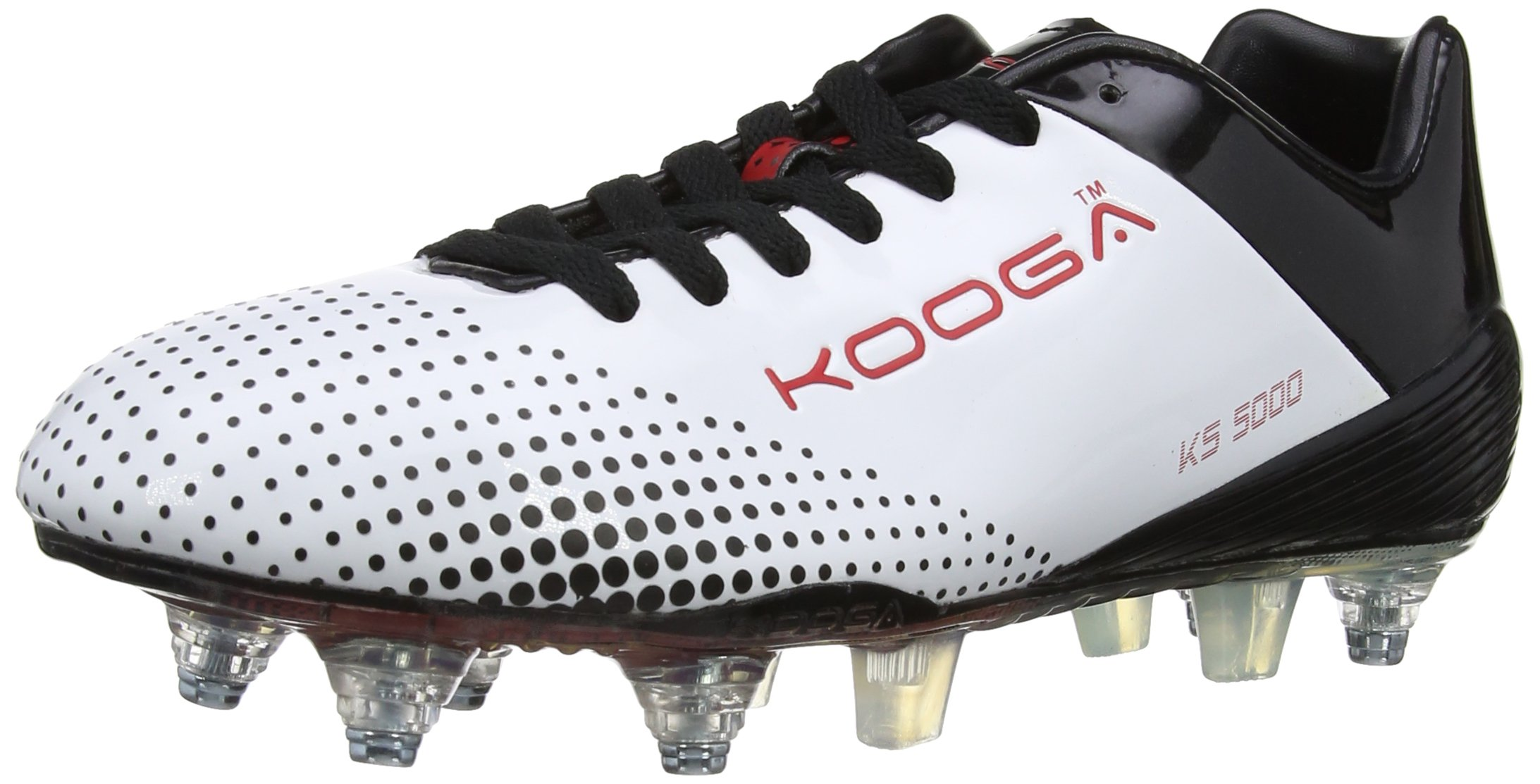 Kooga Ks 5000 Lcst Combo Boot 14/15