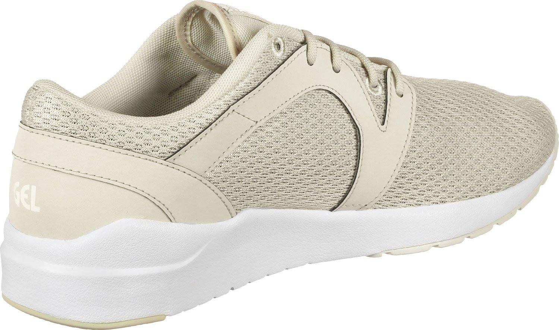 Asics Tiger Gel Lyte Komachi W Schuhe  39 EU|Beige