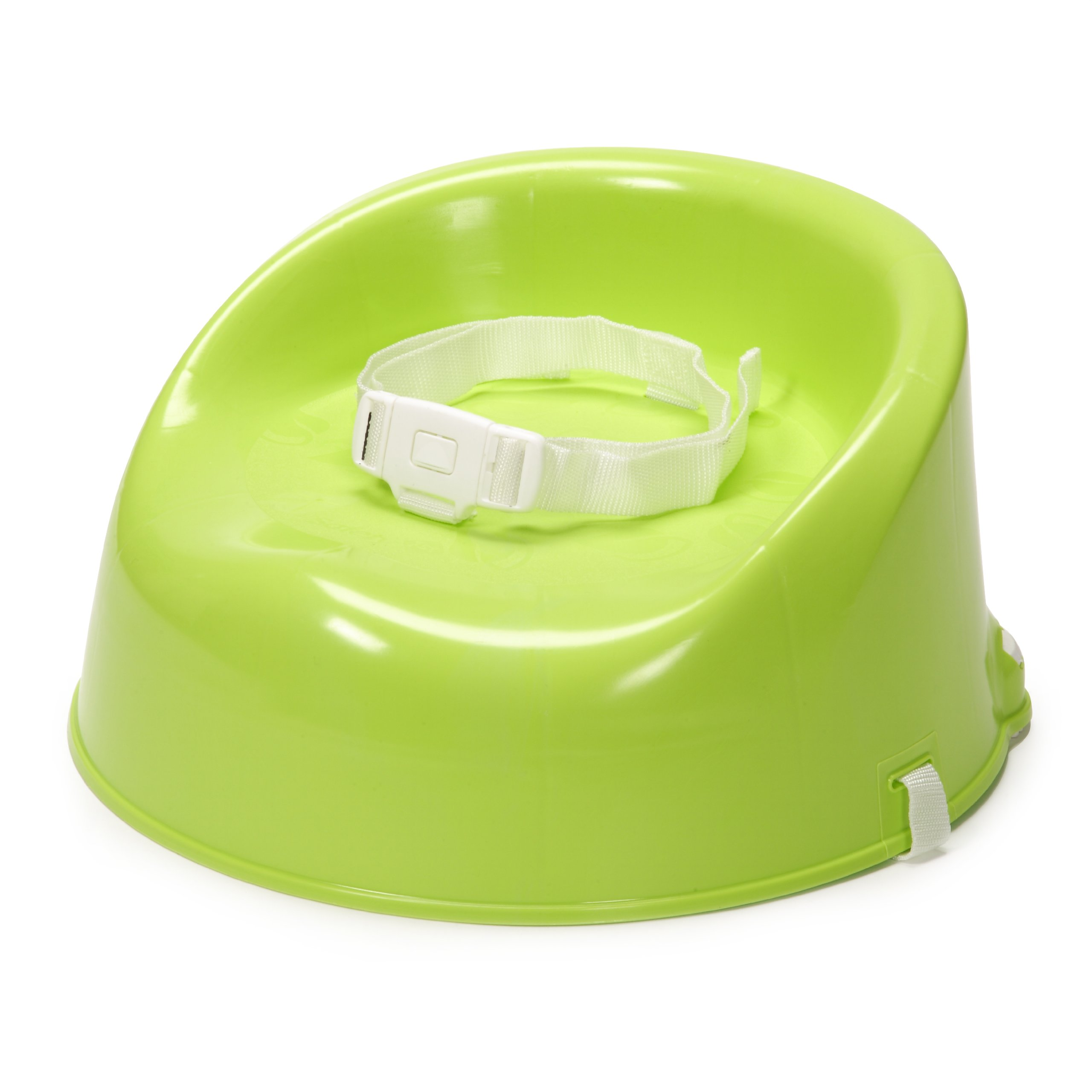 Safety 1st Sit Booster Seat, Green