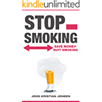 Stop Smoking: Save money - Quit Smoking
