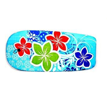EPS Body Board//Tabla Surf 94 CM-Dibujo flores-Cocovery19