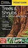 National Geographic Pocket Guide to Trees and