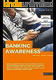 Banking Awareness 2018