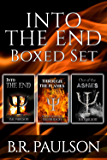 Into the End Boxed Set (Into the End series Book 4)