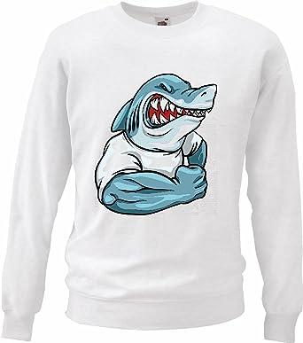 Sweatshirt \