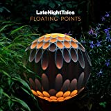 LATE NIGHT TALES: FLOATING POINTS