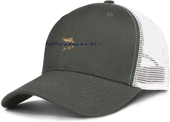 BH Cool Designs #Morelli Comfortable Dad Hat Baseball Cap