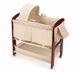 Top 10 Best Moses Baskets (2020 Reviews & Buying Guide) 8