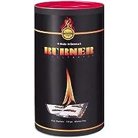 Burner The Original Firelighters