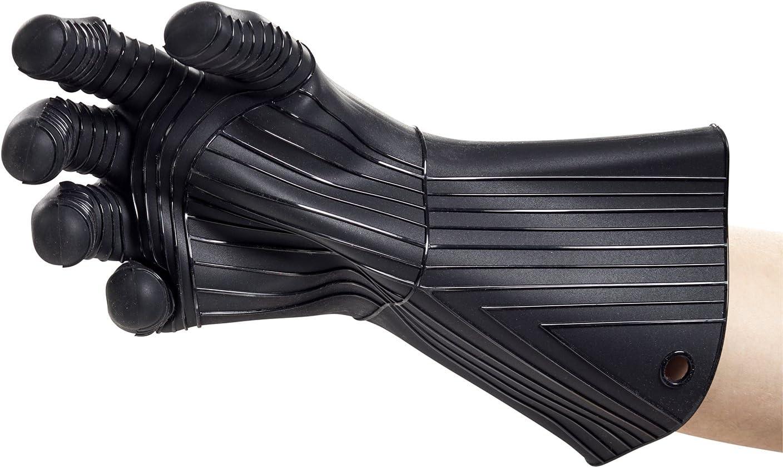 Darth Vader oven gloves