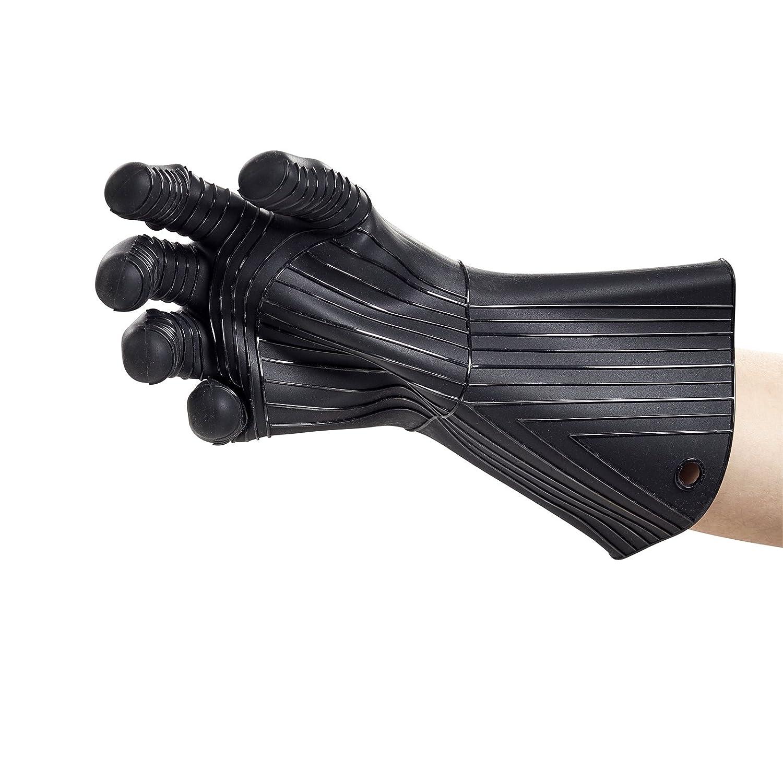Star Wars Darth Vader Oven Glove - Silicone Heat Resistant Underground Toys SW00710