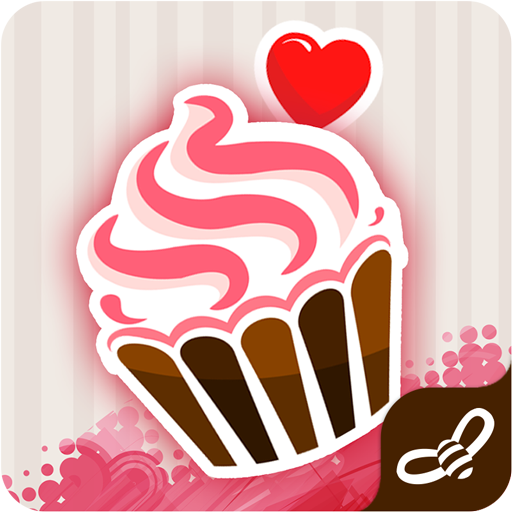 My Candy Love - Candy Amore