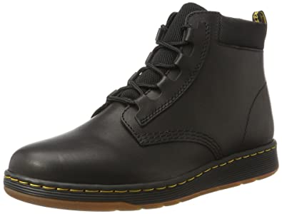 Outlet Clearance Store Dr. Martens Telkes Ghillie Lace Ankle Boot(Women's) -Oxblood/Black/Charro Knit Textile Genuine Online Cheap Sale Lowest Price Clearance o61Vxj