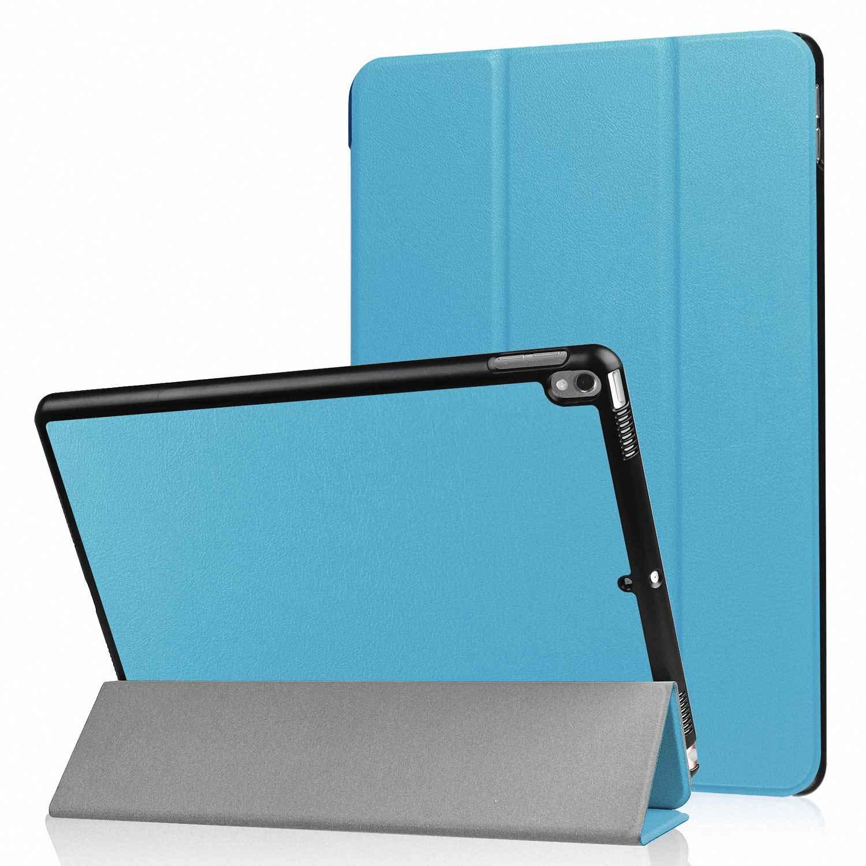 驚きの値段で Femkeva Air Apple 3 Air Femkeva 保護ケース 3つ折り 自動スリープ/ウェイクスタンド スマートフォリオカバー Apple iPad Air 2019 第3世代 10.5インチ用 KP-Air3 B07Q5ZNN1S, ハカタチョウ:bf54c8ac --- a0267596.xsph.ru