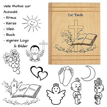 Spardose Mit Gravur Als Geschenk Zur Taufe Kommunion Konfirmation Firmung Personalisiert Mit Name Datum Motiv Sprüchen Oder Widmungen
