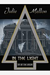 In the Light (Tip of the Spear Book 5) Kindle Edition